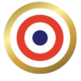 cilbe_logo